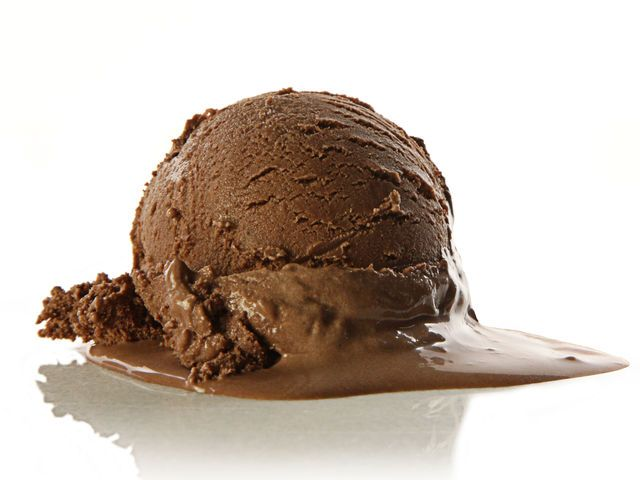 I got: Chocolate! Are You More Chocolate Or Vanilla?