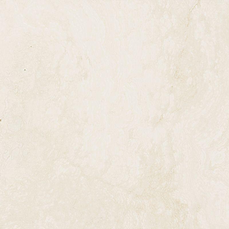 Glass Country Floors Emser Velvet Upholstery Fabric Textured Wallpaper