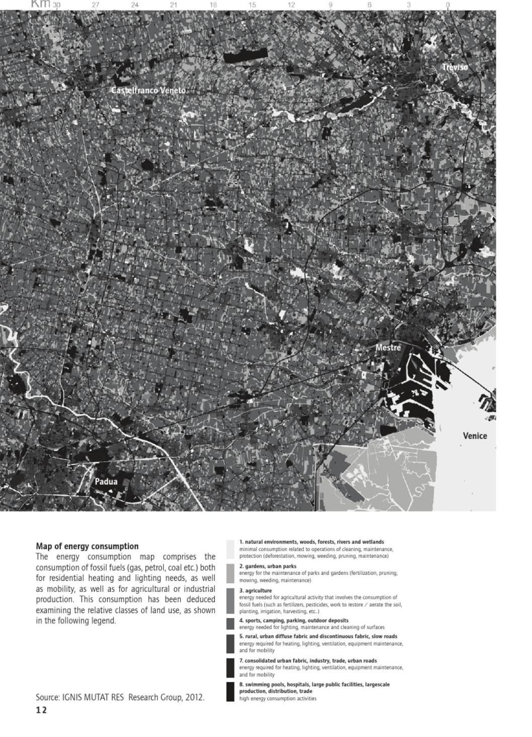 #ClippedOnIssuu from http://issuu.com/extremecities/docs/recycling_city/c/spvc0kz
