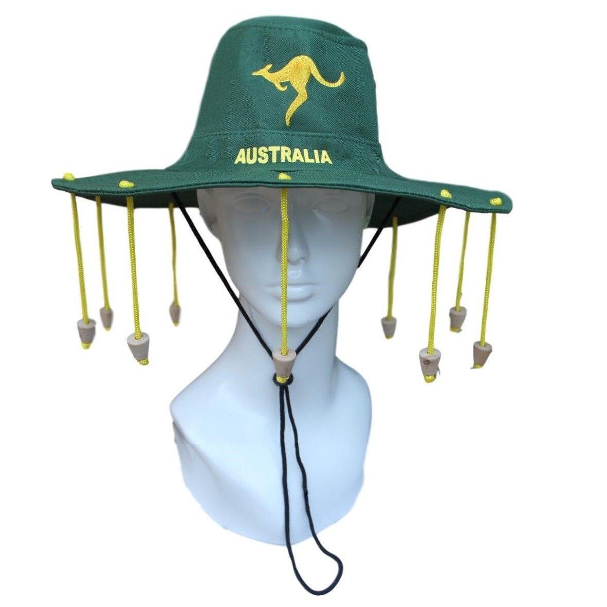 9e9bfed5c33 Aud aussie oz cork hat australian souvenir adult crocodile dundee costume  ebay fashion jpg 1181x1181 Aussie