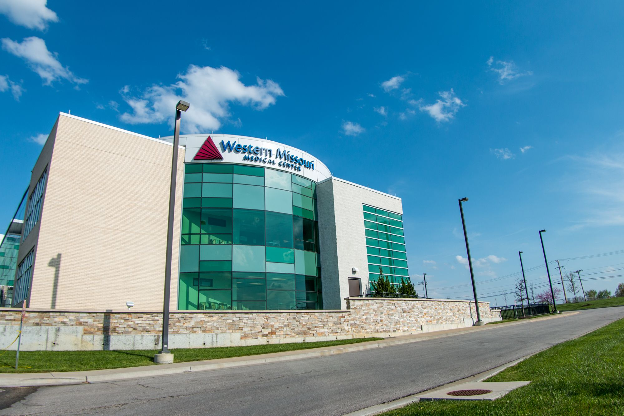 Wmmc Armed Intruder Protocol Activated Warrensburg Mo Warrensburg Medical Center Police Department