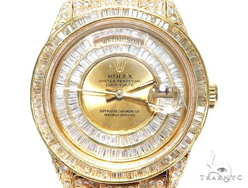 32+ Www traxnyc com diamond jewelry watches ideas in 2021