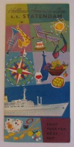 STATENDAM-Holland-America-Interior-Brochure