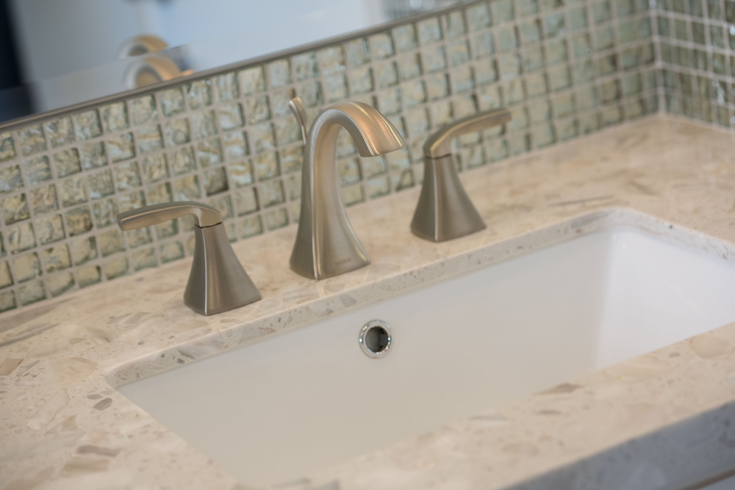 photography pin by standard daniel counters countertops bathroom piedrafina slab eslinger