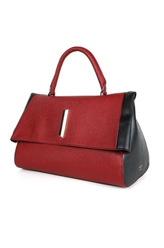 Magritte From Raoul 100 Leather Made In Italy