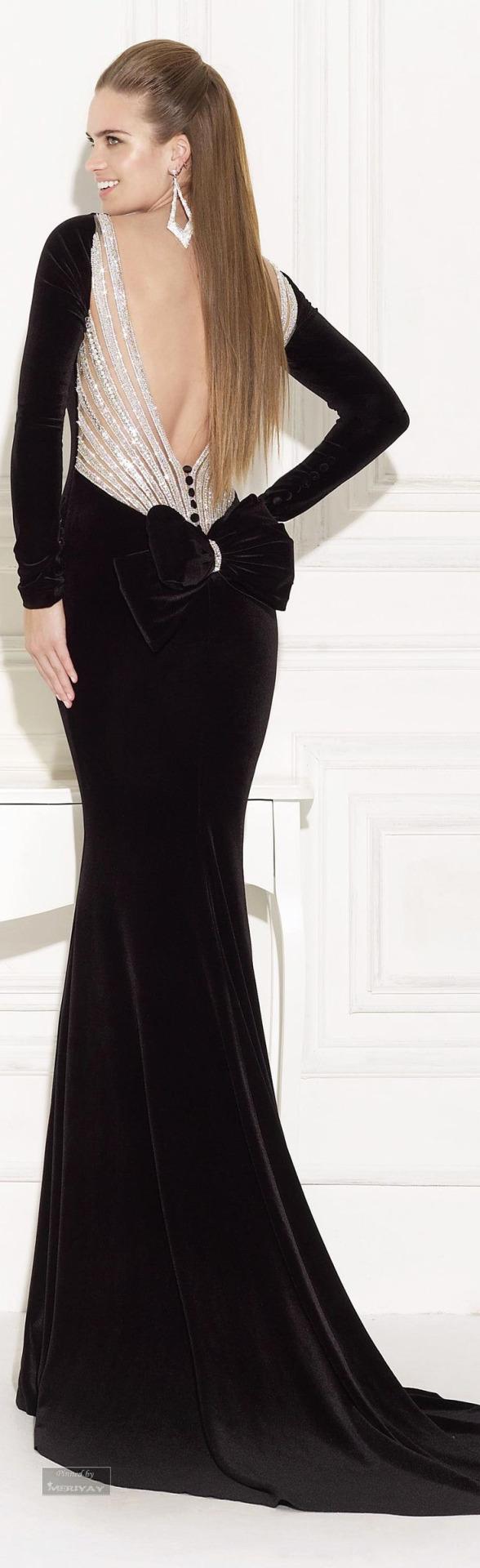 Tarık ediz tarık ediz pinterest black gold gowns and glamour