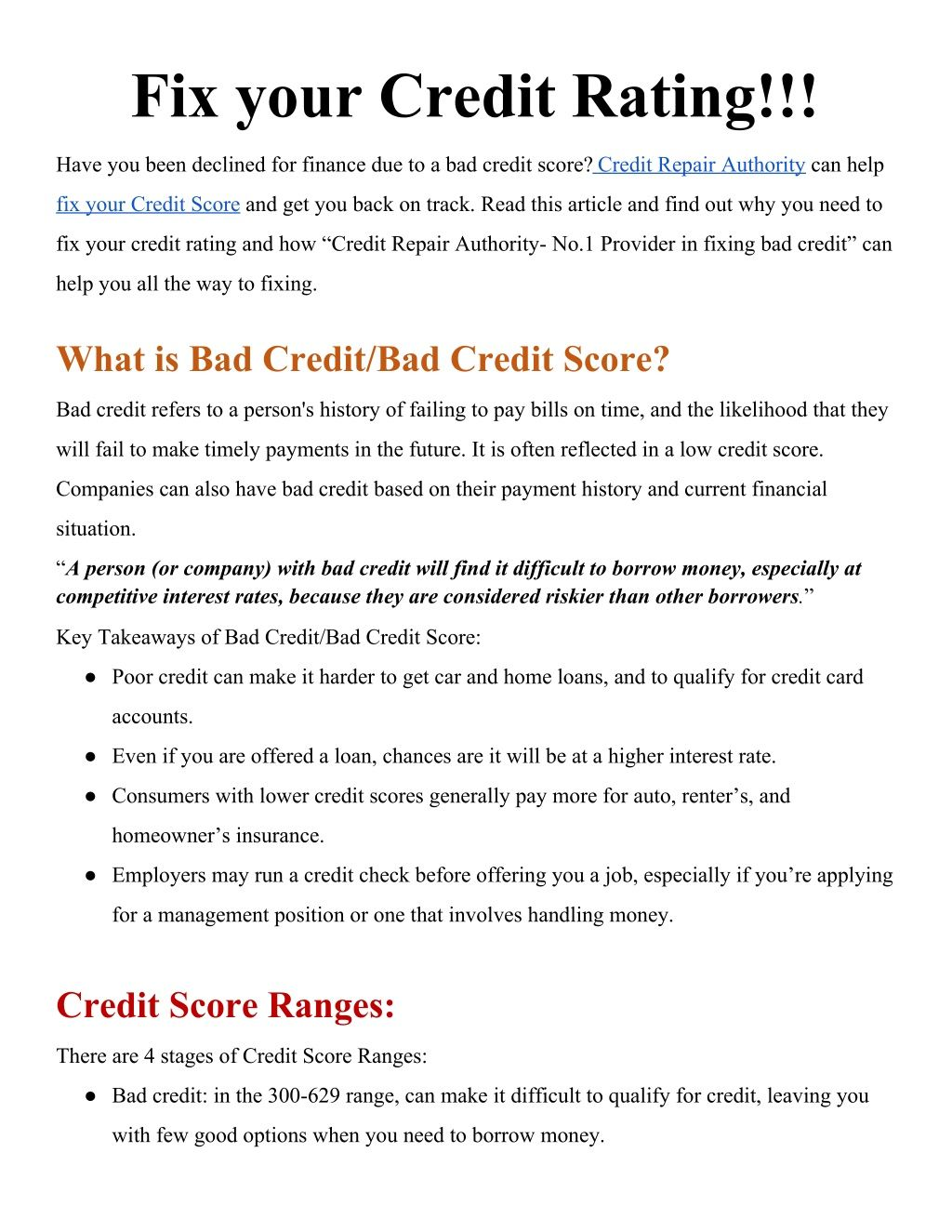 640742b654bceb9ecf27d7a15d9fcaf7 - How To Get Rid Of A Judgement On Your Credit