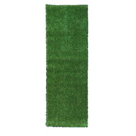 Patio Garden Synthetic Lawn Outdoor Carpet Lawn Turf