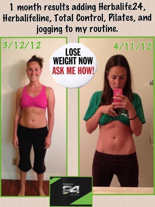 Adderall 5 mg weight loss photo 10