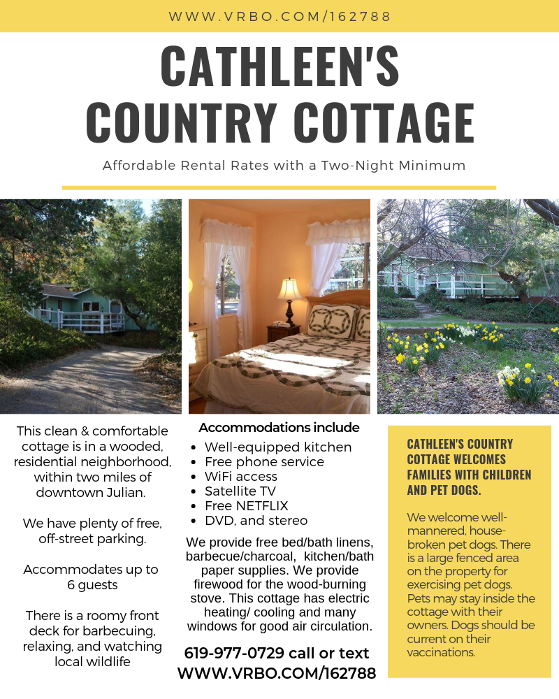 Cottage 1 Bedroom Convertible Bed S 1 Bath Sleeps 2 6 Enjoy This Charming Cottage That Is Located Country Cottage The Neighbourhood Affordable Rentals