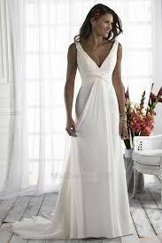 37302b7f3 Resultado de imagen para vestidos de novia para mujeres de 40 años ...