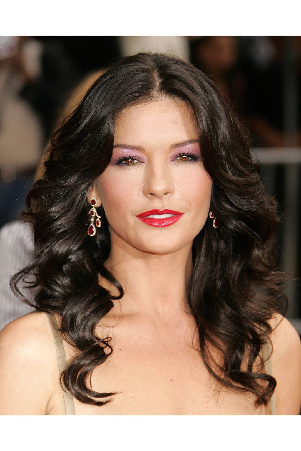Best Celebrity Long Hairstyles and awesome hairstyle