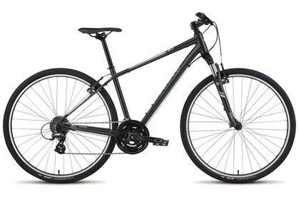 Specialized Ariel 2015 Women S Hybrid Bike Hybrid Bike Comfort