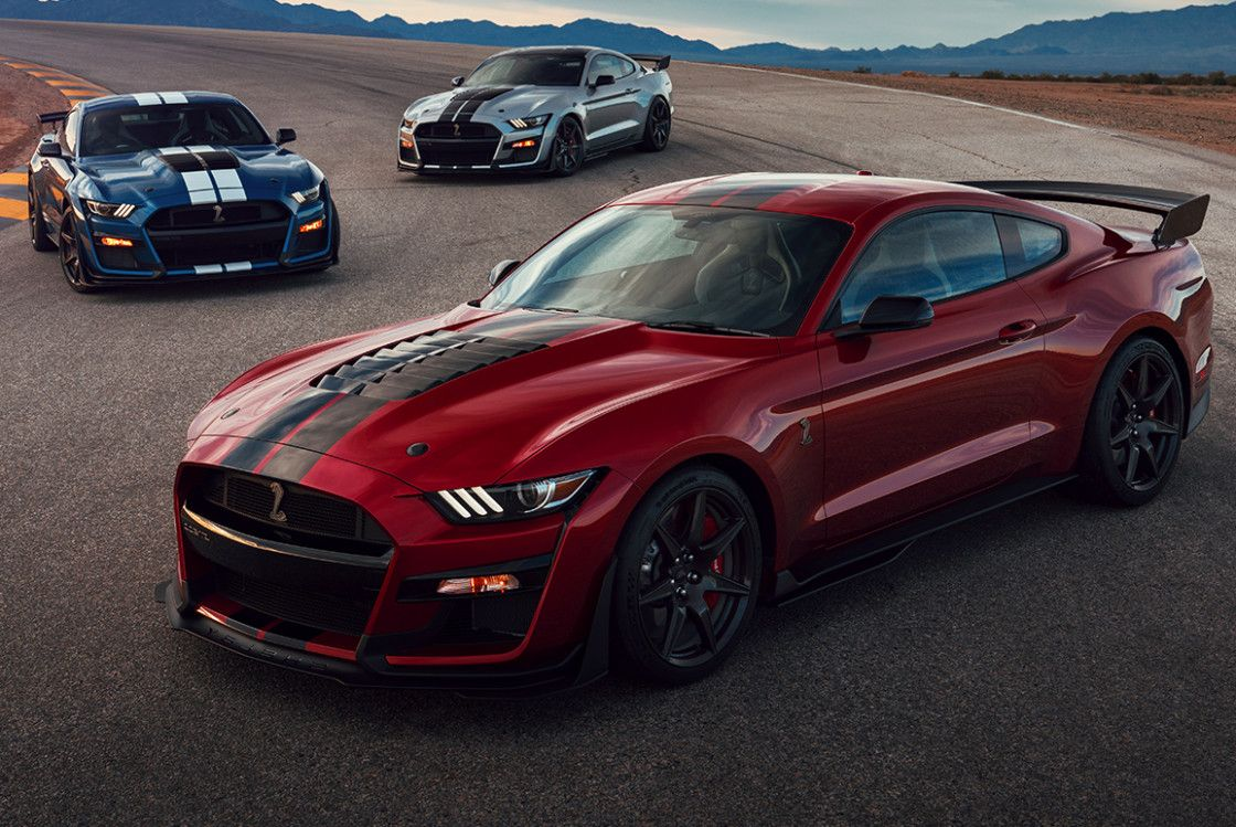 Seven Moments That Basically Sum Up Your Price Of 2020 Ford Mustang Shelby Gt500 Experience Ford Mustang Gt500 Ford Mustang Shelby Gt500 Ford Mustang Shelby