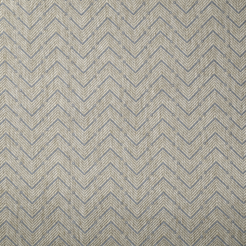 Fabric Houses, Bedroom Carpet, Carpet