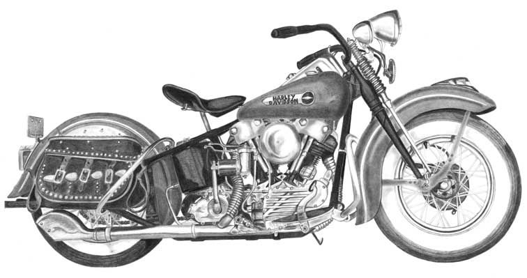 Used Harley Davidson Motorcycles Harleys For Sale By Owner Used