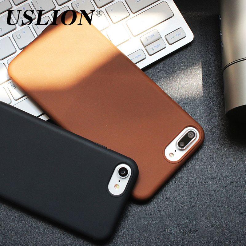 super popular 47563 211ab AliExpress Phone Cases For Apple iPhone 6 6s 7 Plus Luxury Retro ...