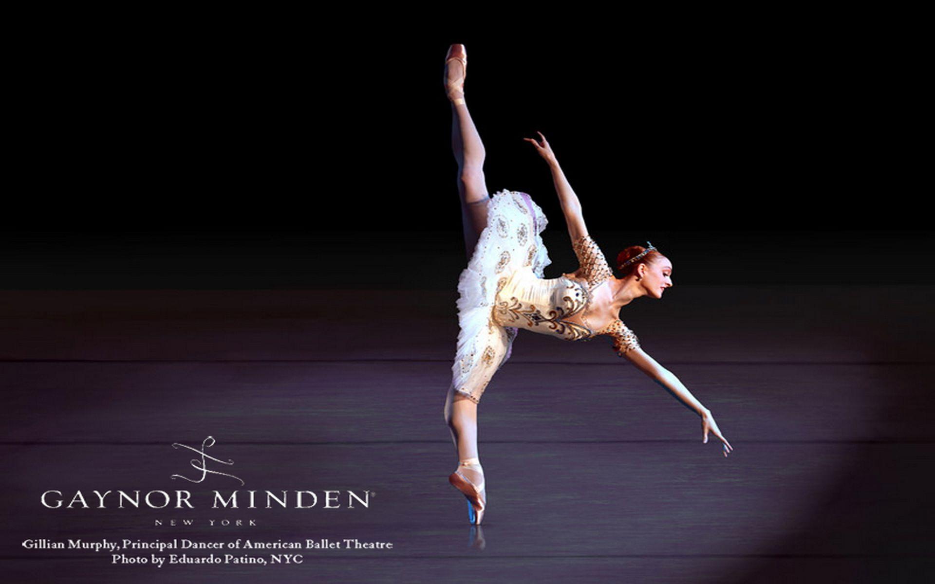 3 factors to consider before enrolling in class ballet dance ballet dance desktop learn to dance at balletforadults voltagebd Image collections