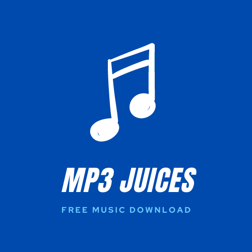 Mp3 Juices Free Music Download In 2020 Free Mp3 Music Download Mp3 Music Downloads Music Download