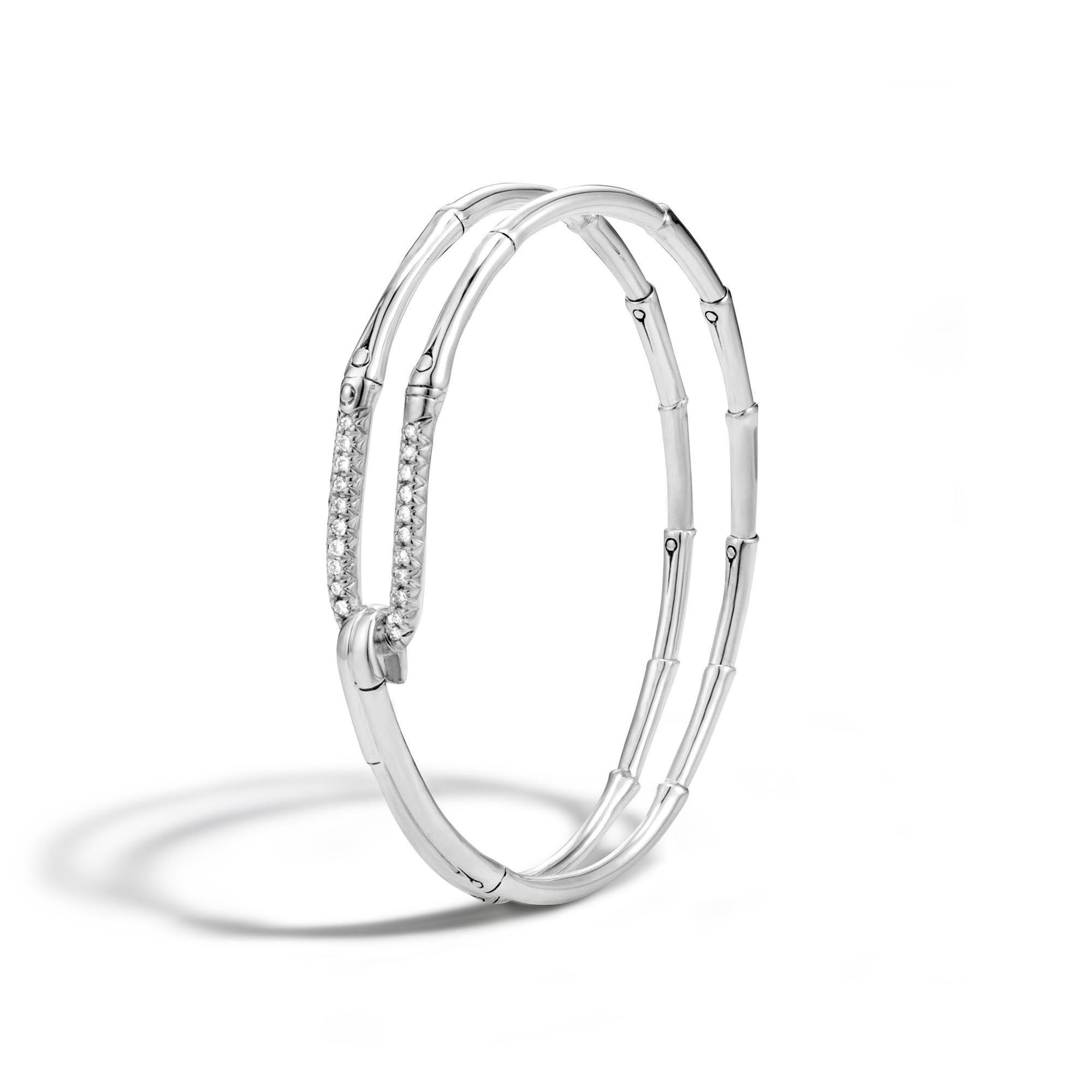 Pin by monster scott on bling pinterest bangle diamond and bling