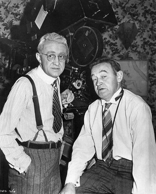 Image result for arthur shields and barry fitzgerald