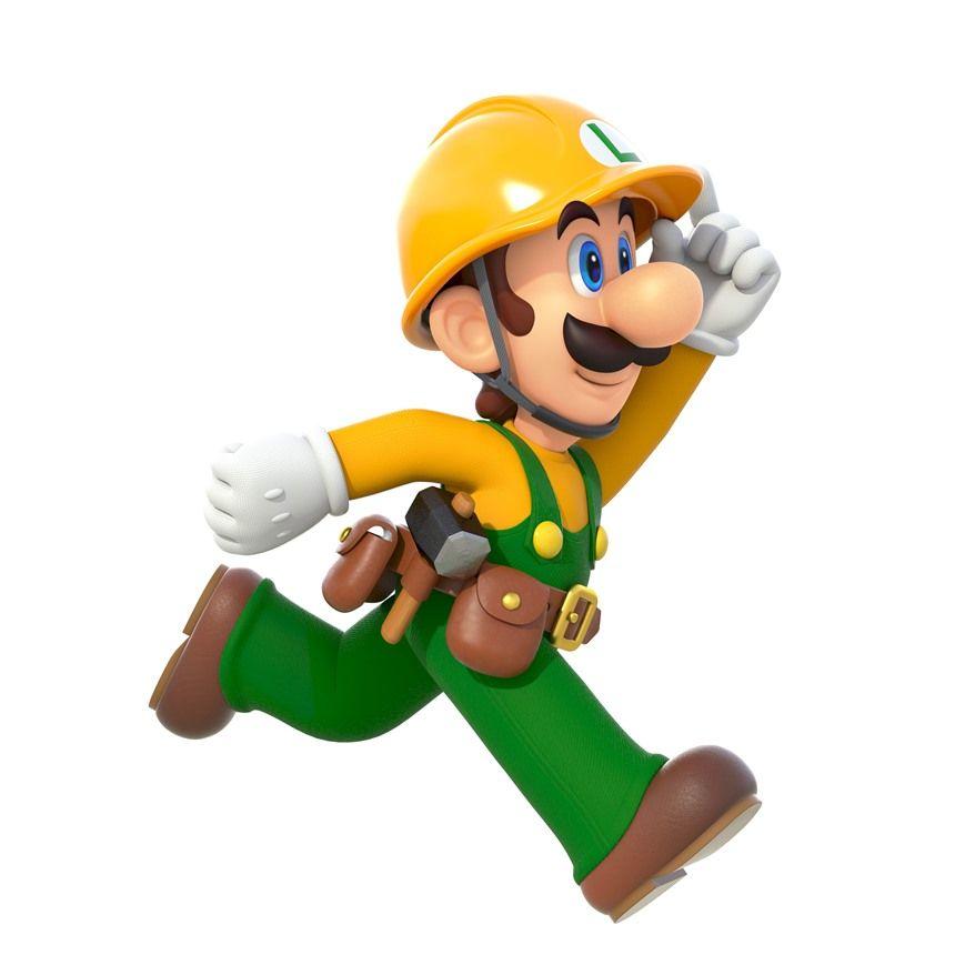 Tons Of Super Mario Maker 2 Screenshots Art Fond D Ecran