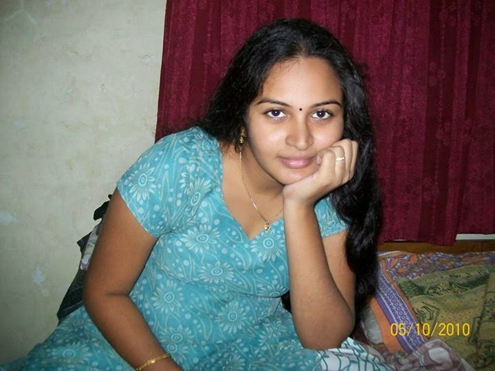 Dating in hyderabad with aunty