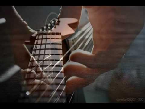 el guitarro andres cepeda