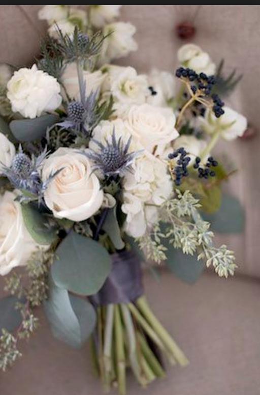 Pin by Sophia Kang on Wedding Decor   Pinterest   Wedding, Weddings ...