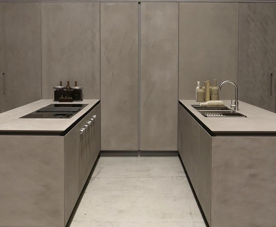 Rifra Milano Madeinitaly Design Interiordesign Interiors  # Muebles New Style Villa Tesei