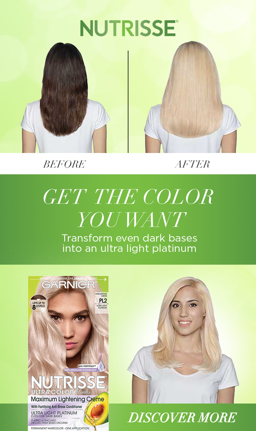 Fall Hair Color For Blondes Blonde Hair Color Hair Inspiration Color Hair Color Streaks