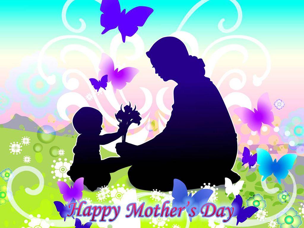 Free Happy Mothers Day Computer Desktop Wallpaper Happy Mothers Day Images Happy Mothers Day Pictures Happy Mothers Day Wallpaper