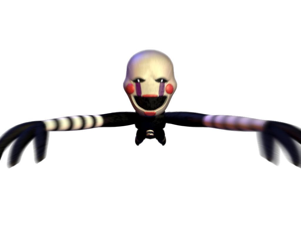 Crying Child Roblox There Is A Theory That The Puppet Is The Crying Child From Fnaf 4 Came Back To Life To Kill His Brother For Revenge Description From V Fnaf Puppets Jumpscare