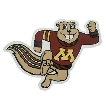 Welcome To Mygophersports Minnesota Gophers Minnesota Golden Gophers Gopher