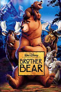 Kinderfilme Disney Kostenlos
