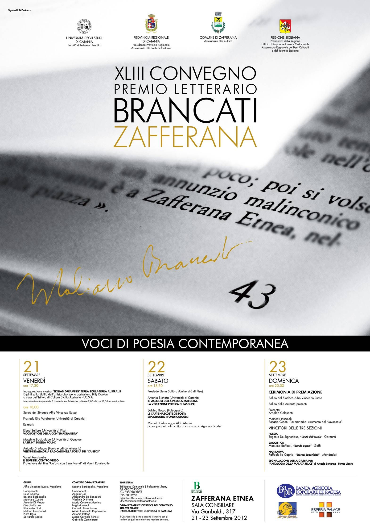 10+ Banca agricola di ragusa catania ideas in 2021