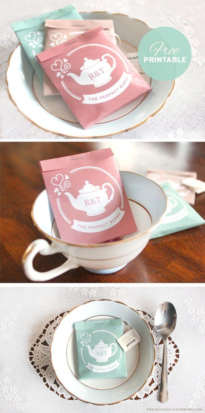 Wedding favors coupon cute wedding favours ideas wedding favors