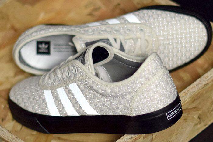 Adidas Ease Adi X Sneaks Gasius Skateboarding In Inspiration 4qPF5x