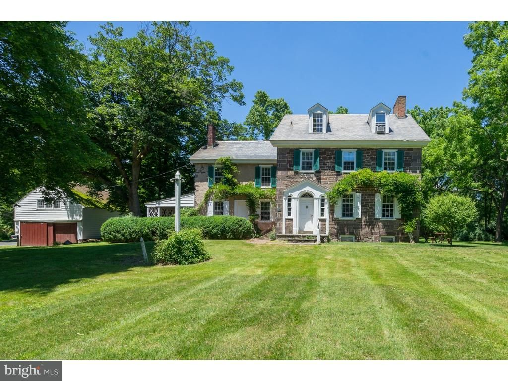 Homes For Sale On Taylorsville Road