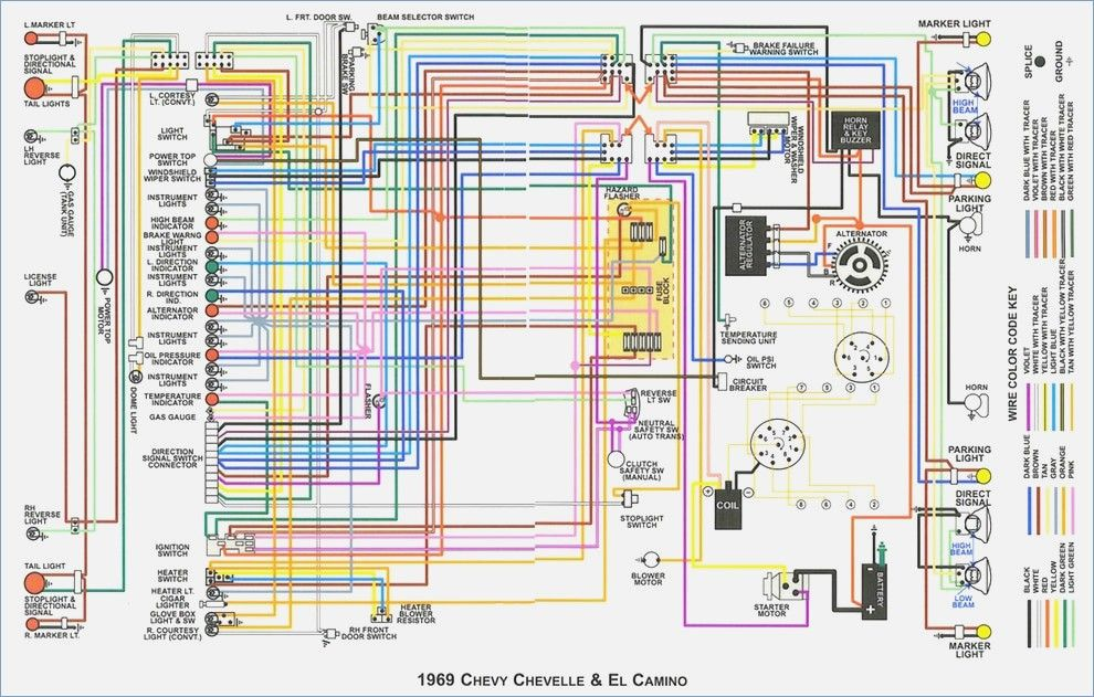 diagram 1970 camaro wiring diagram android apps on google