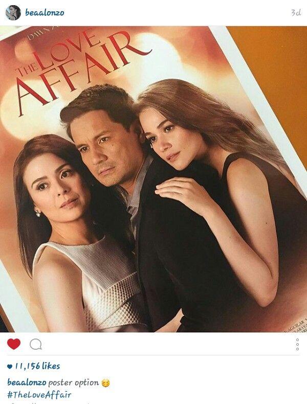 tagalog movies 2015 to 2018