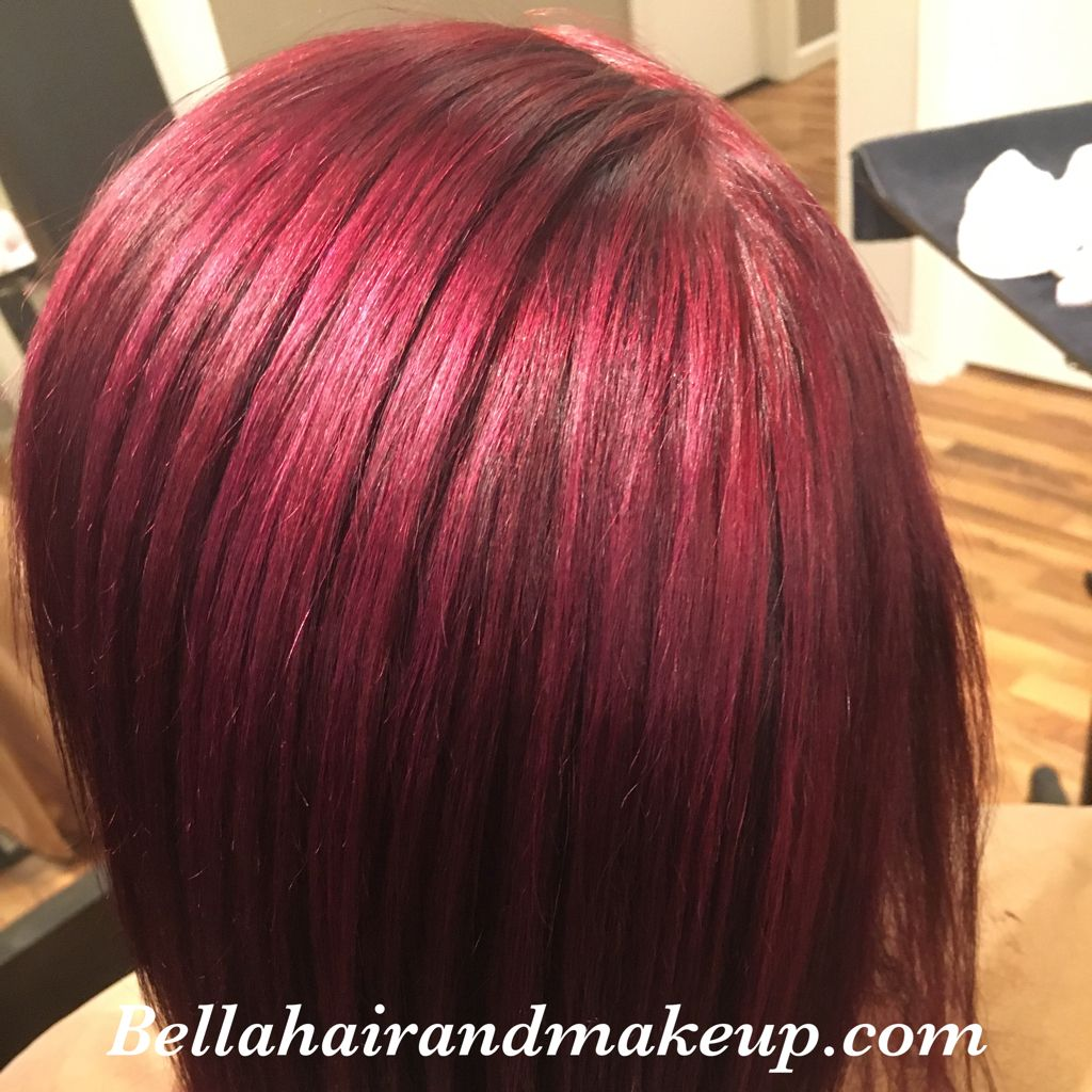 Whitney Reneeu Anderson New clientud project this pretty gal came