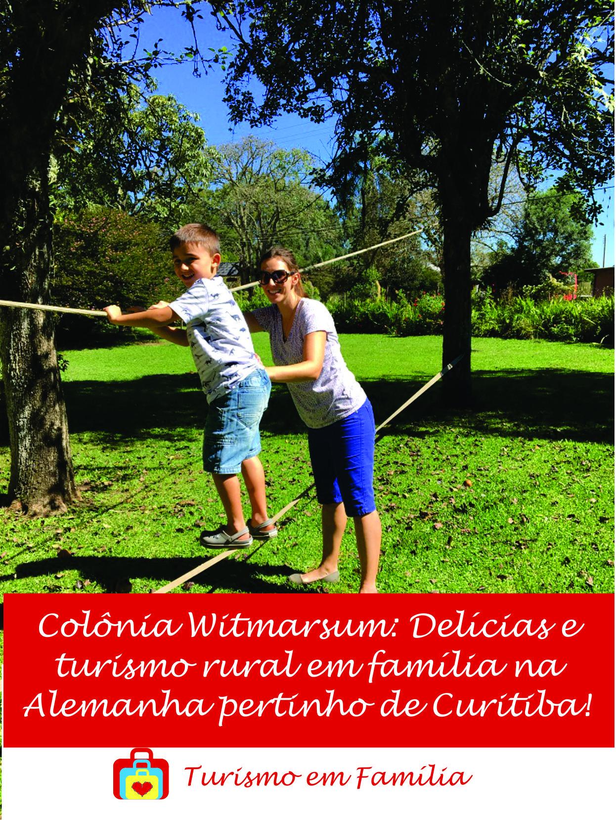 Witmarsum Delicias E Turismo Rural Em Familia Na Alemanha