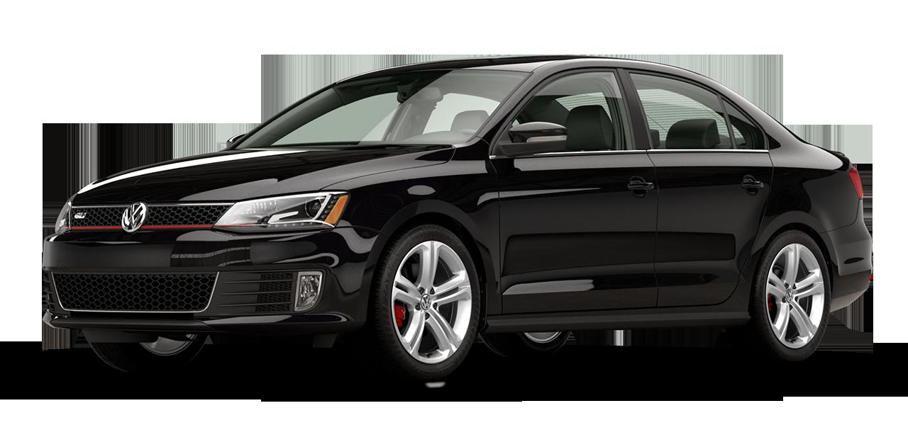 25 Volkswagen Ideas Volkswagen Volkswagen Jetta Car