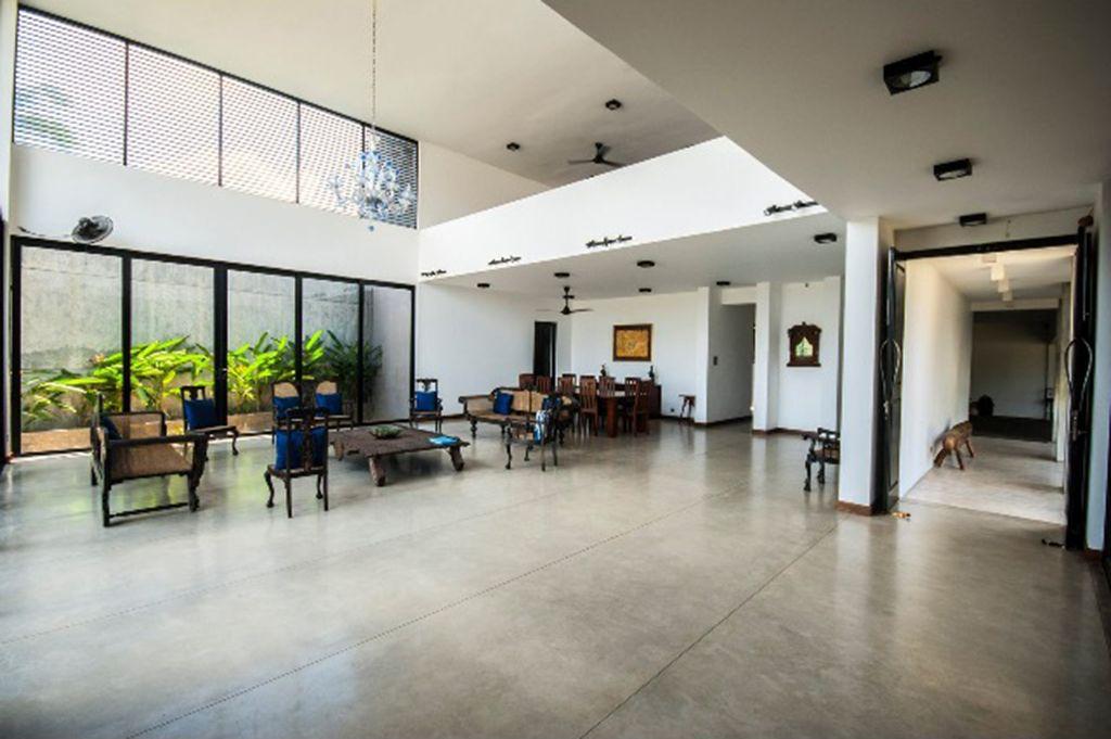 Anium Floor Finish In Sri Lanka Carpet Vidalondon