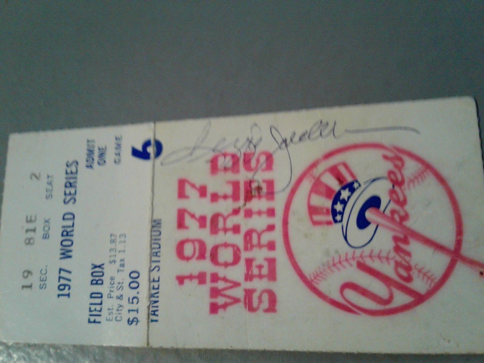Pin on AutographsOriginal