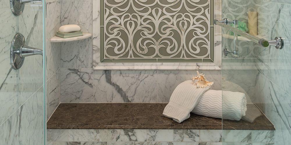 St Louis Bathroom Remodeling - Decor Ideas in 2020 | St ...