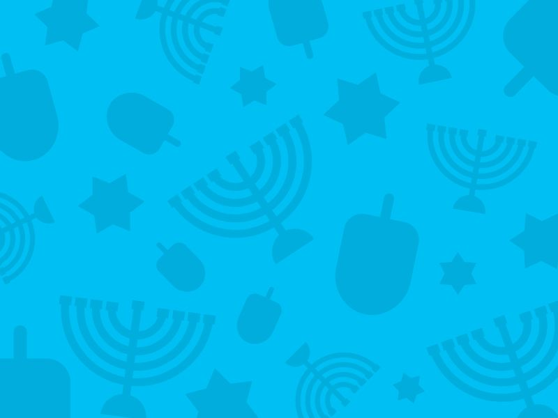 Heres The Wallpaper For Your IPhone Or Android Happy Hanukkah Iphone Wallpapers