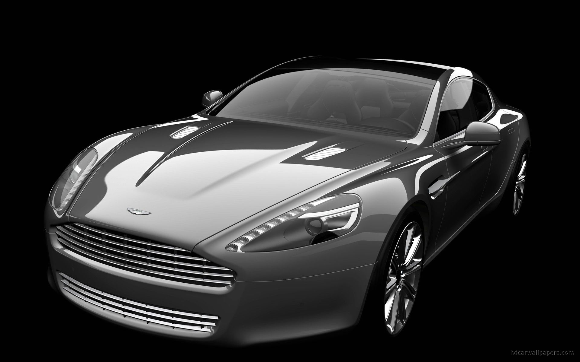 2010 aston martin rapide wallpapers    http://www.hdcarwallpapers.in/wallpaper/2010-aston-martin-rapide-wallpapers.html