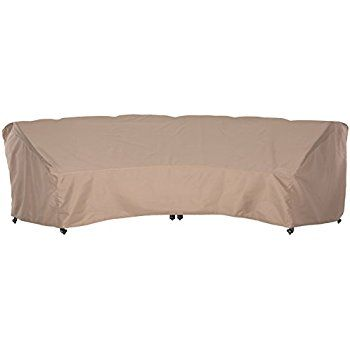 Fine Amazon Com Protective Covers Inc Modular Sectional Sofa Pdpeps Interior Chair Design Pdpepsorg
